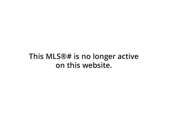 MLS #: W4622783,  W4622783, Caledon,  for sale, , Wazir Shariff, RE/MAX Premier Inc., Brokerage*