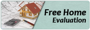 Free Home Evaluation, Wazir Shariff REALTOR
